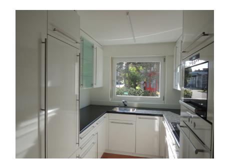 badezimmer 3 5 m2 – topby, Badezimmer